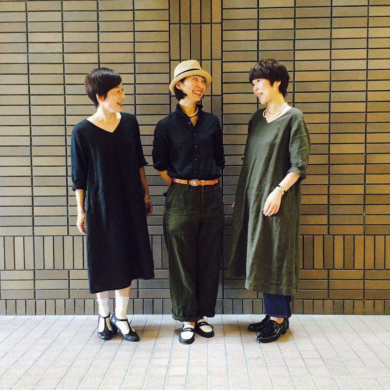 s-20160810_09