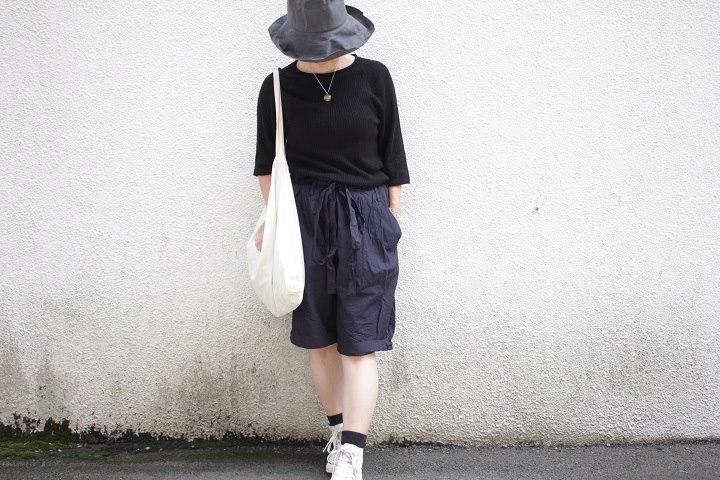 s-IMG_3122
