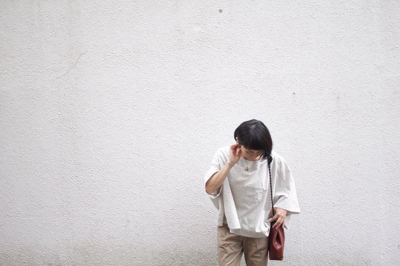 s-IMG_4820