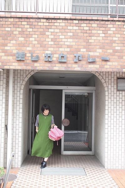s-IMG_6944