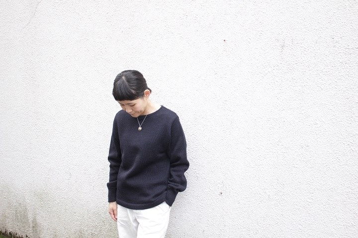 s-IMG_7518