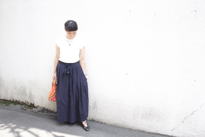 s-IMG_7833