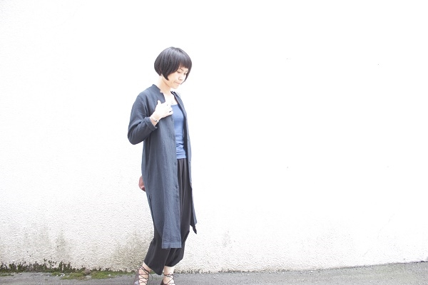 s-IMG_8228