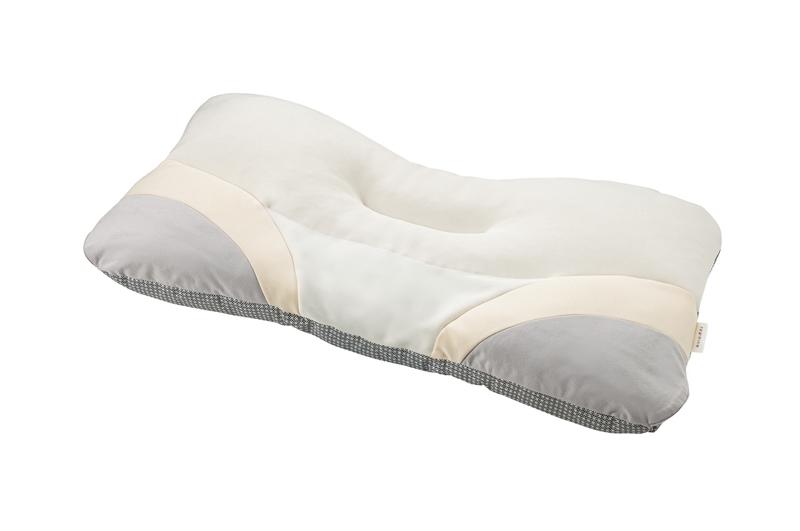 s-Pillow1