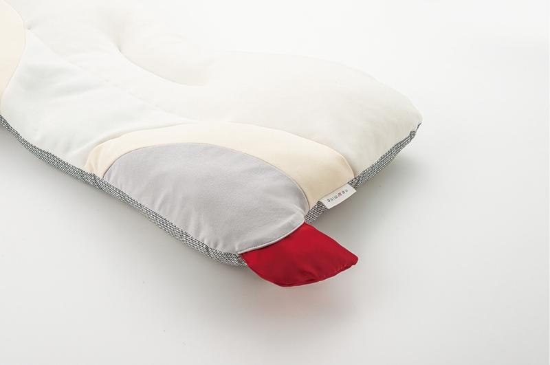 s-Pillow2