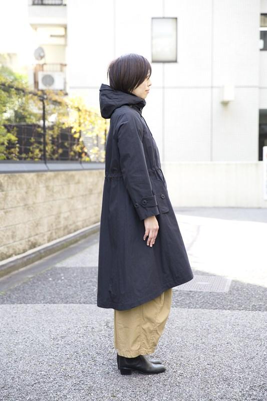 s-_MG_2511
