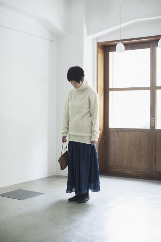 s-_MG_3997縺ョ繧ウ繝偵z繝シ
