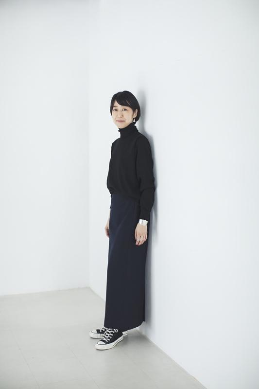s-_MG_4445縺ョ繧ウ繝偵z繝シ