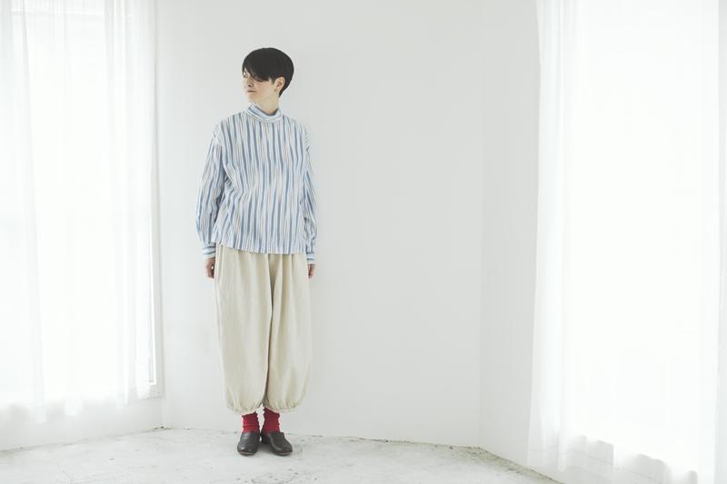 s-_MG_6703