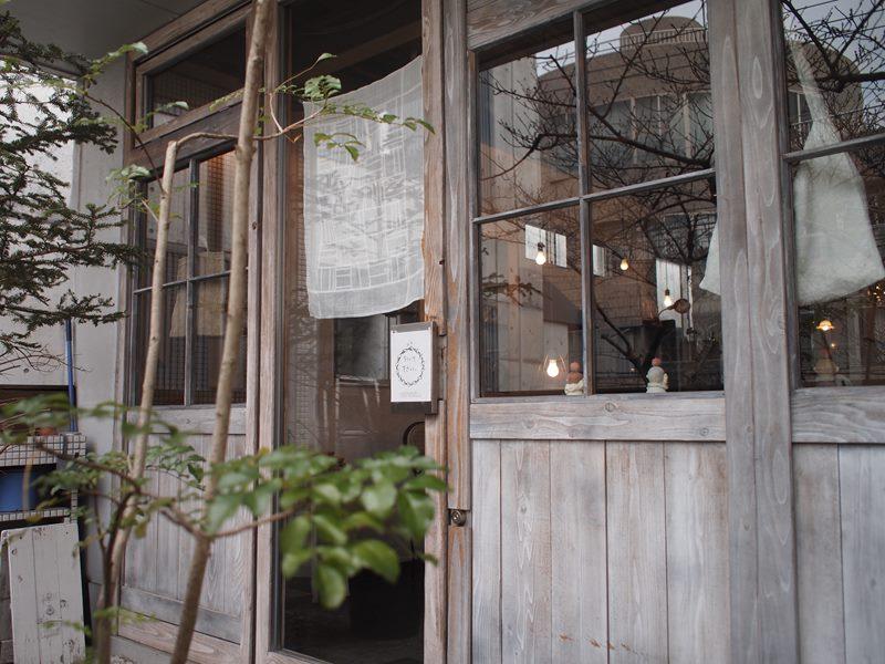 s-chiisai_07
