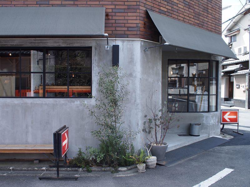 s-kijirushi_01