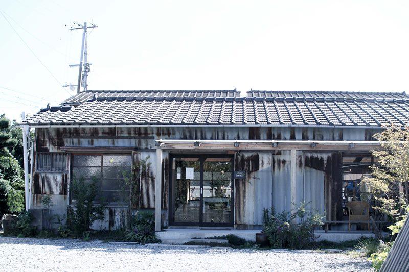 s-nagaya_01