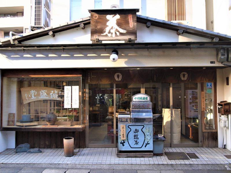 s-nakagawa_01