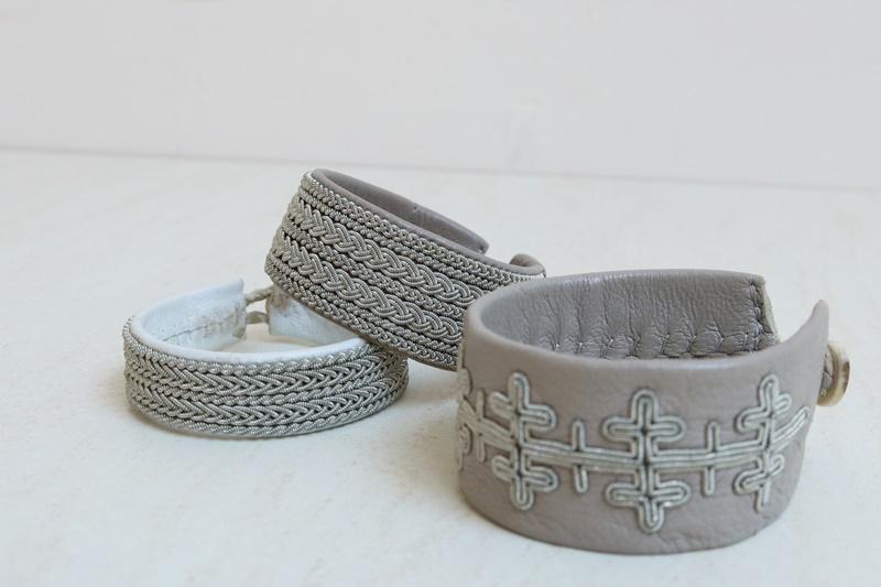 saamicrafts