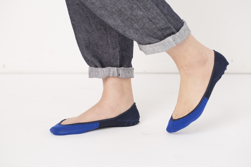 socks04