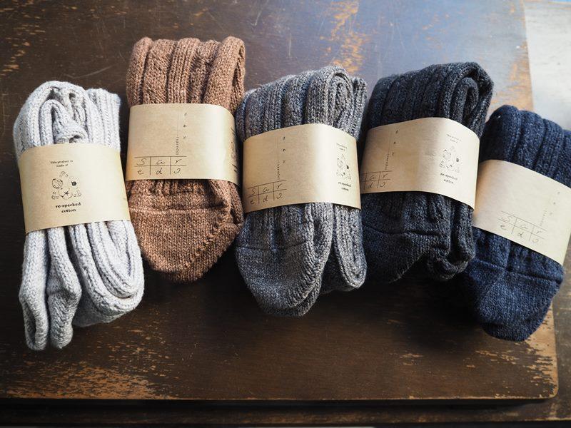 socks05