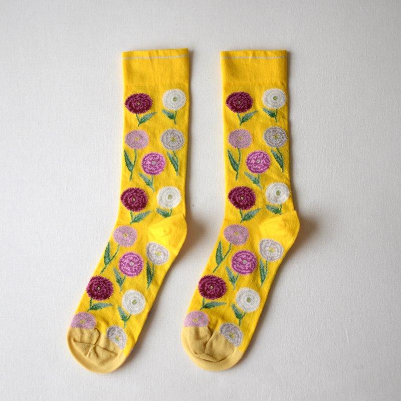 socks09