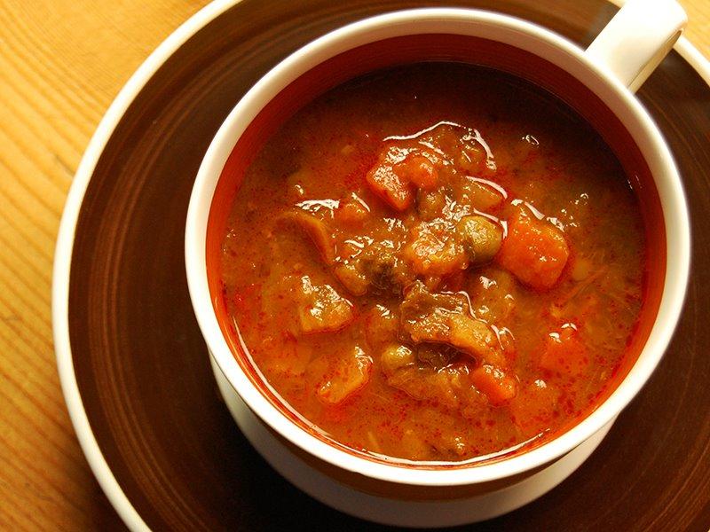 soup-1