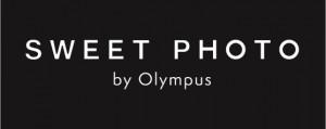 sweet-photo_logo-300x119