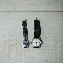 thumb・難シ薙€€譎りィ・mo0183