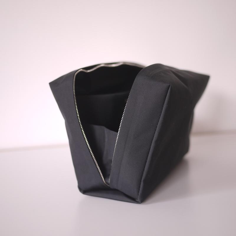 web-kiji0012
