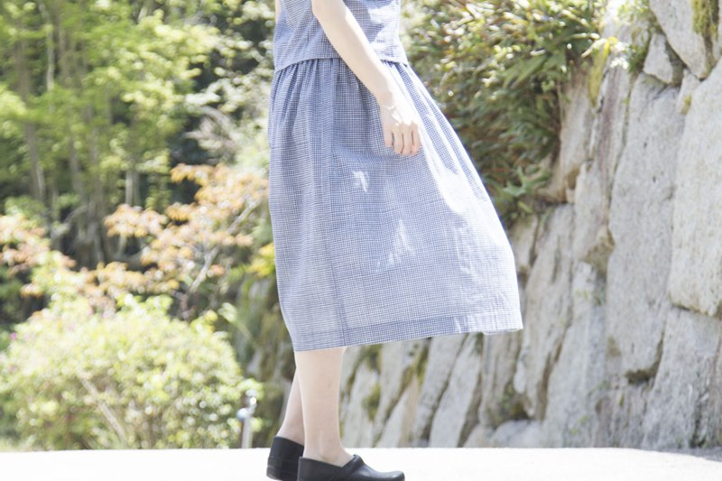 web-kiji0014