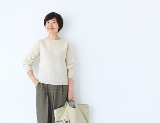 主婦 50 代 ブログ