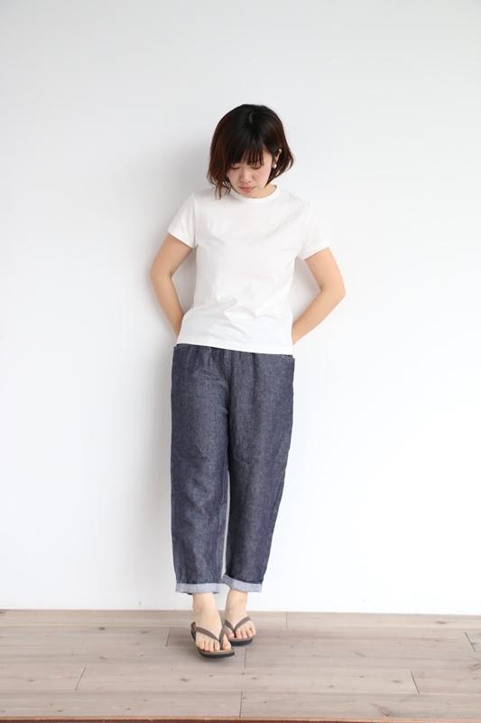 畳草履_image3