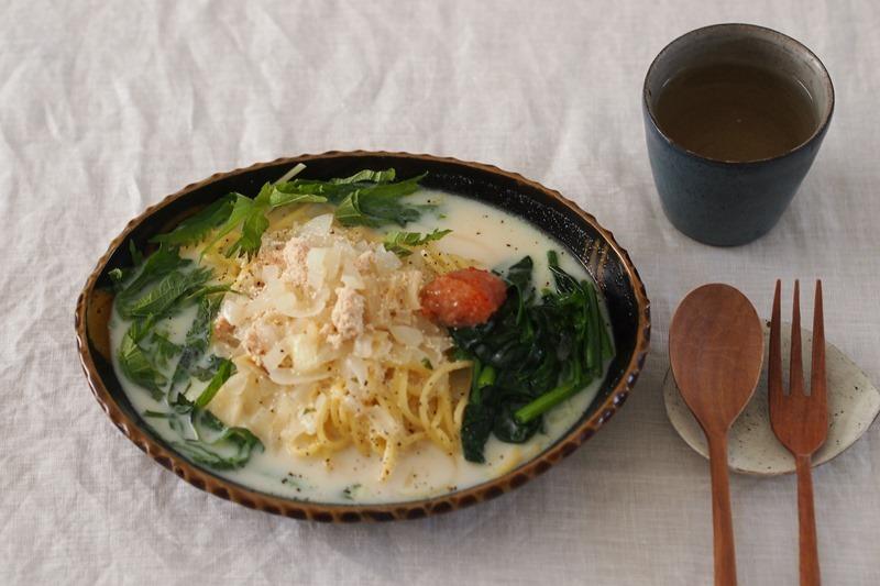 1-souppasta
