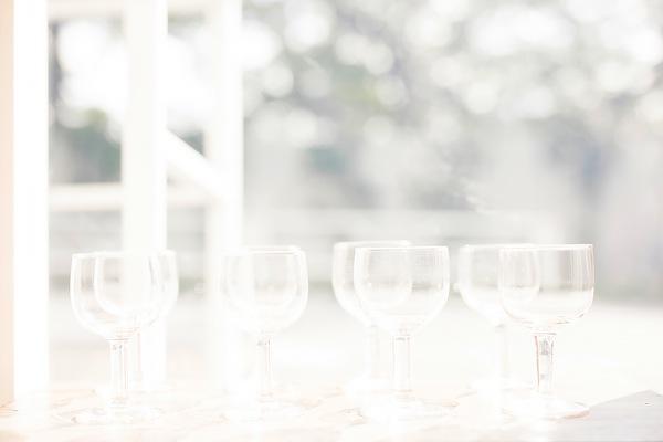 11_アンティーク ワイングラス_1