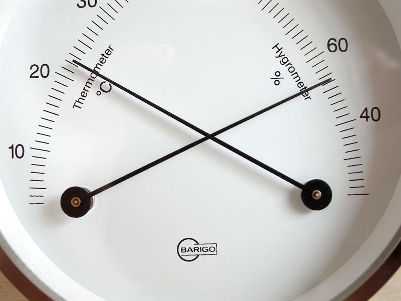 16BARIGOの温湿計_01