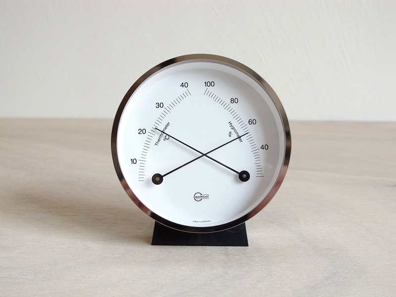 16BARIGOの温湿計_02