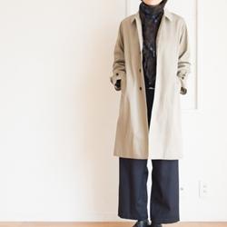 25_semohのコート_1t