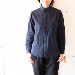 26_THE HINOKI_3t