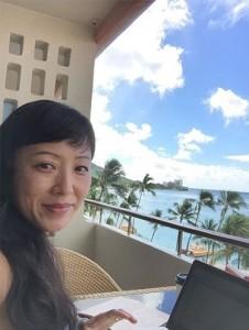 hawaii_4