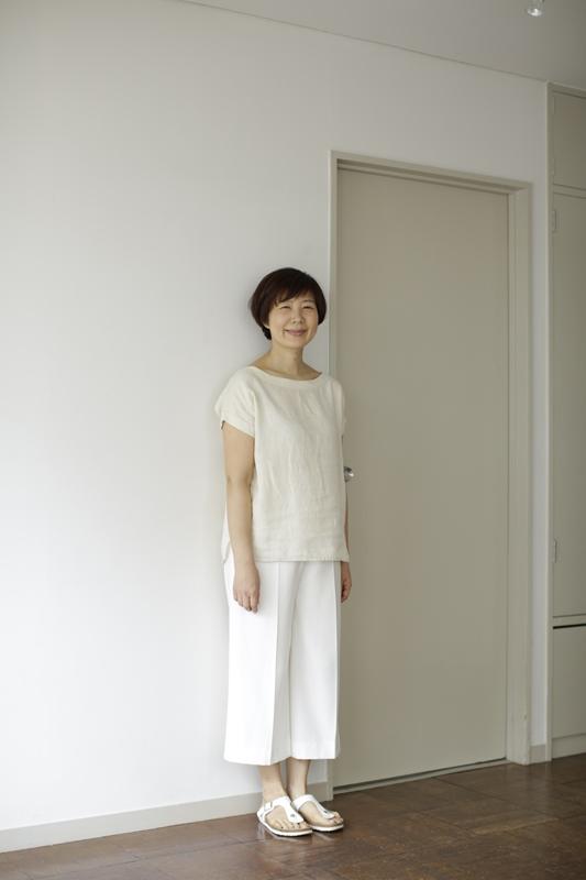 kaneko驥大ュ舌&繧薙そ繝ャ繧ッ繝・_MG_2928A