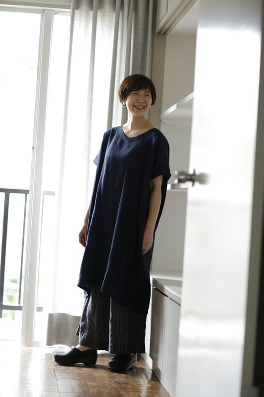kaneko驥大ュ舌&繧薙そ繝ャ繧ッ繝・_MG_3403A