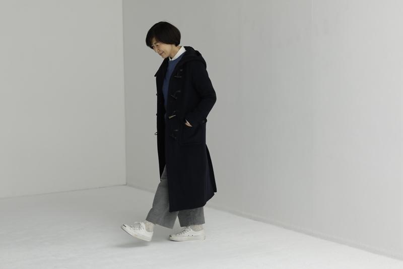 kaneko驥大ュ舌&繧薙そ繝ャ繧ッ繝・_MG_6309A