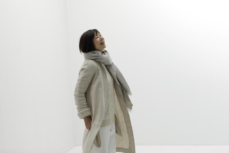 kaneko驥大ュ舌&繧薙そ繝ャ繧ッ繝・_MG_6367A