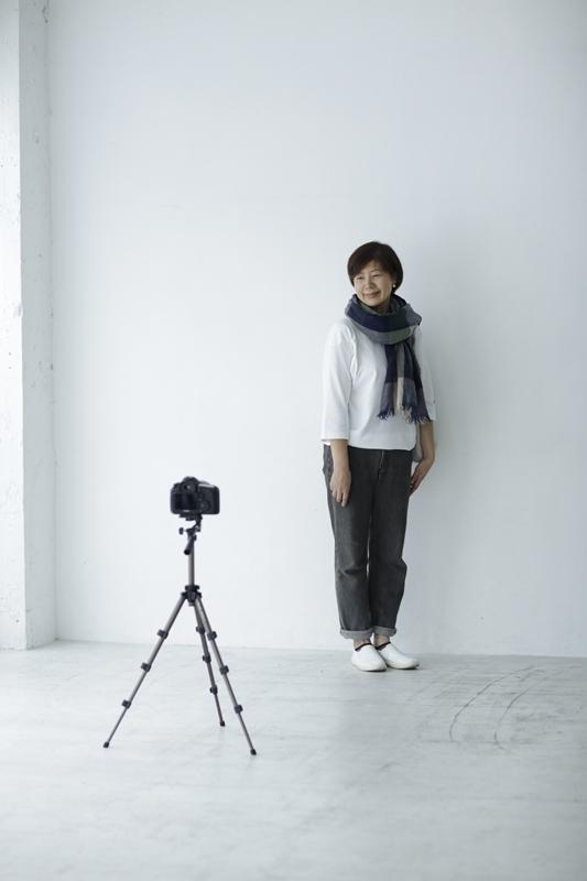 kaneko_MG_0458A