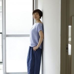 kaneko_MG_2891c-300x300
