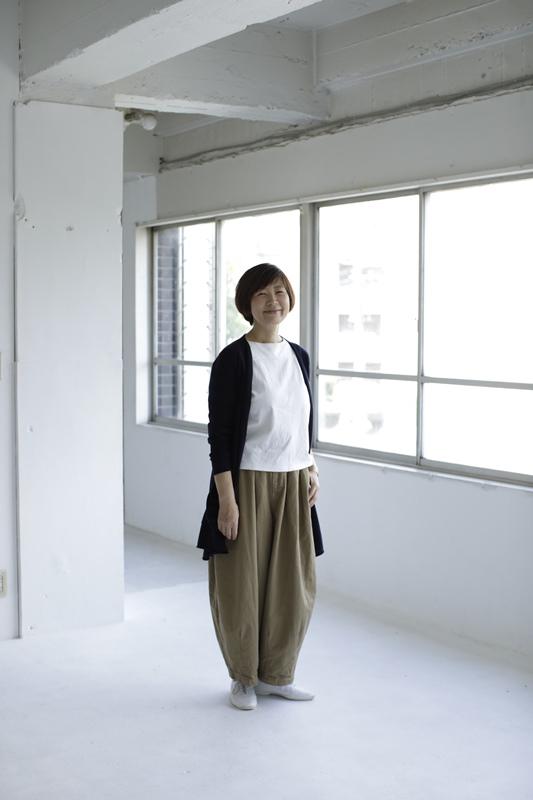 kaneko_MG_6031A