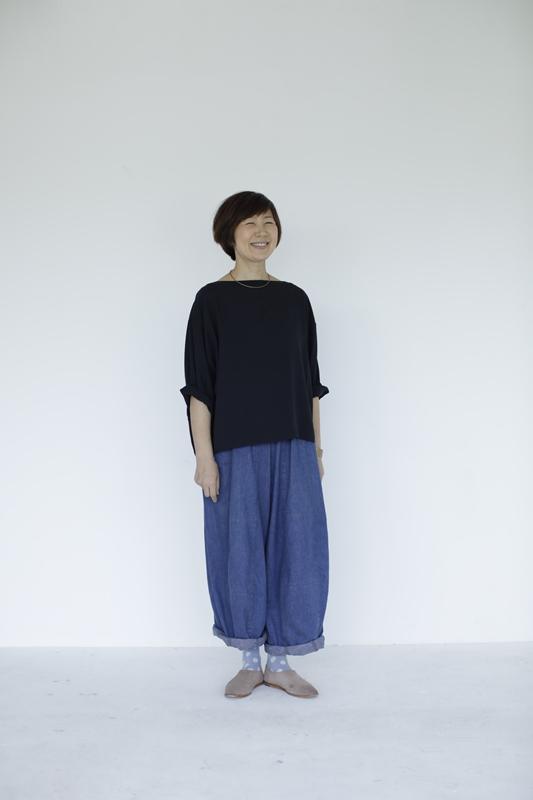 kaneko_MG_6956A