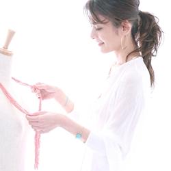 kimura木村さん写真C