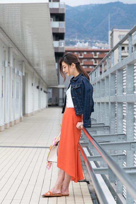 kimura5DSC_0035-2A