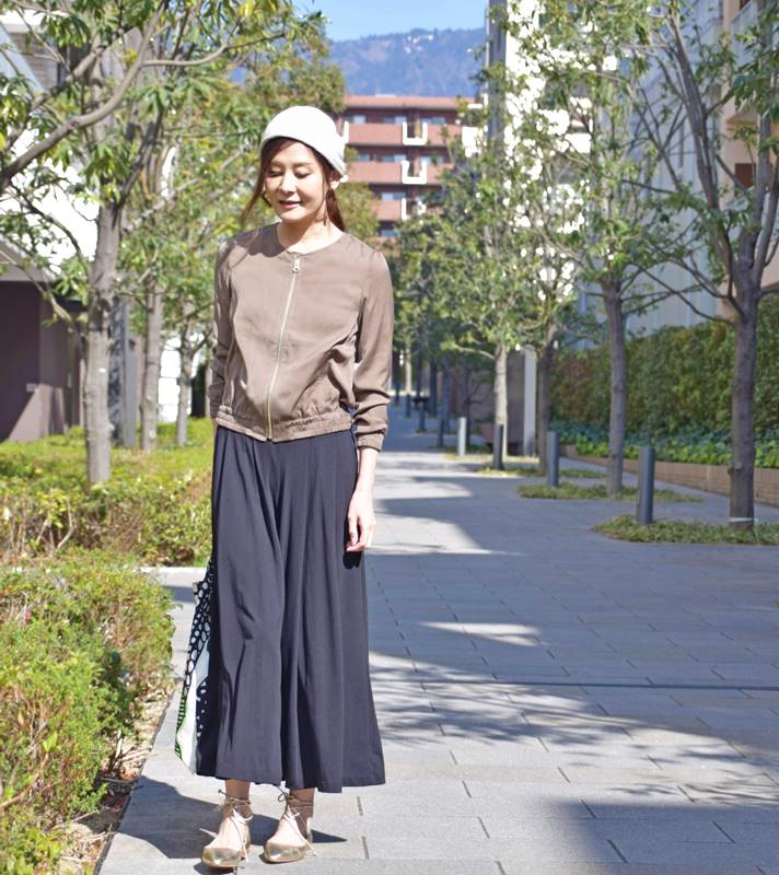 kimuraDSC_0049-2軽A