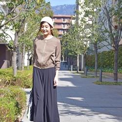 kimuraDSC_0049-2軽c