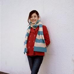 kimuraDSC_0066-3c