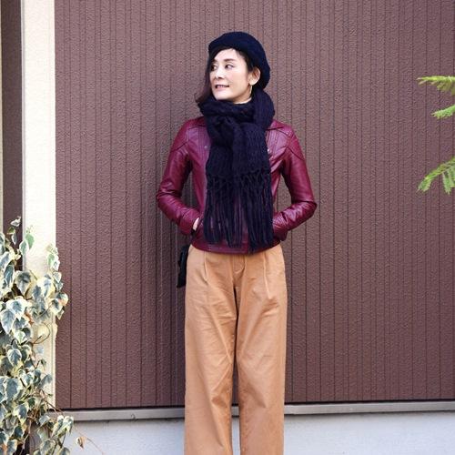 kimuraDSC_0595-3ccc