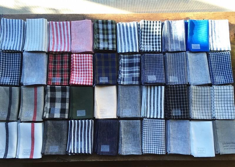 kitchen cloth 2